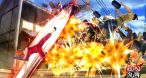 Image Gintama Rumble