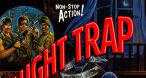 Image Night Trap : 25th Anniversary Edition