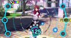 Image Persona 3 Dancing Moon Night