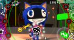 Hey ! Mais c'est Sonic !