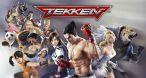 Image Tekken Mobile