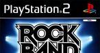 Image Rock Band