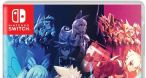 Image Azure Striker Gunvolt : Striker Pack