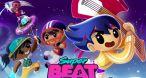 Image Super Beat Sports