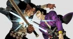 Image Travis Strikes Again : No More Heroes