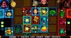 Image Shovel Knight : King of Cards