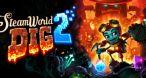 Image SteamWorld Dig 2