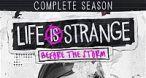 Image Life is Strange Before the Storm - Épisode 1 : Éveille-toi