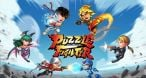 Image Puzzle Fighter