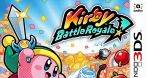 Image Kirby : Battle Royale