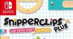 Image Snipperclips Plus : Cut It Together !