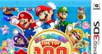 Image Mario Party : The Top 100