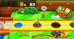 Image Mario Party : The Top 100