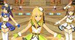 Image The Idolmaster : Stella Scene