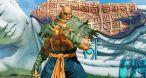 Image Street Fighter V : Arcade Edition