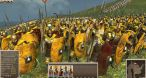 Image Total War Rome II : Empire Divided