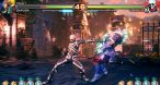 Image Fighting EX Layer