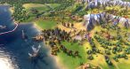 Image Sid Meier's Civilization VI: Rise and Fall