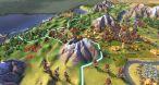 Image Sid Meier's Civilization VI : Rise and Fall