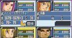 Image SD Gundam G Generation Cross Drive