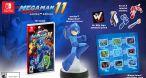 Image Mega Man 11