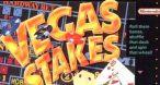 Image Vegas Stakes