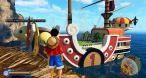 Image One Piece : World Seeker