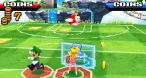 Image Mario Slam Basketball