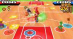 Image Mario Slam Basketball