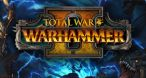 Image Total War : Warhammer II Rise of the Tomb Kings