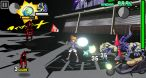Image The World Ends With You : Final Remix