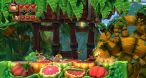 Image Donkey Kong Country Tropical Freeze