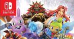 Image Hyrule Warriors Definitive Edition