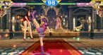 Image SNK Heroines : Tag Team Frenzy
