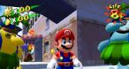 Image Super Mario Sunshine
