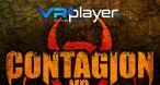 Image Contagion VR
