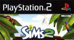 Image Les Sims 2 Naufragés