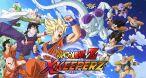 Image Dragon Ball Z XKeeperZ