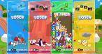 Image Puyo Puyo Tetris