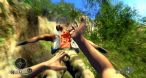 Image Far Cry Instincts Predator