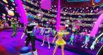Image Space Channel 5 VR : Kinda Funky News Flash!