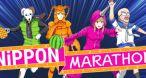 Image Nippon Marathon