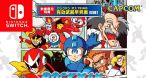 Image Mega Man Legacy Collection 1 & 2