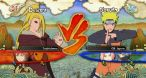 Image Naruto Shippuden Ultimate Ninja Storm Trilogy