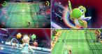 Image Mario Tennis Aces