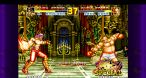 Image Fatal Fury Special