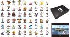 Image Super Smash Bros. Ultimate