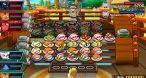 Image Sushi Striker : The Way of Sushido