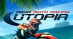 Image Aqua Moto Racing Utopia