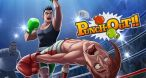 Image Punch-Out !!